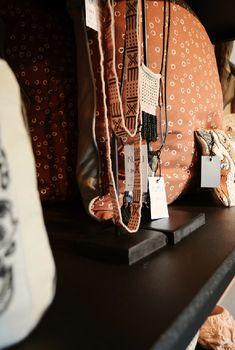 Safari Decor Safari Decorations, Sexy Socks, Curtains With Blinds, African Safari, Retail Shop, Delft, Interior Styling, Shopping, Design
