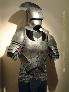 armor | Uruk-hai armour (armor) replica