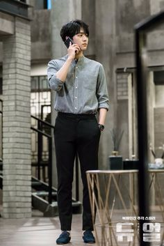 Yang Se Jong Drama Korea, Korean Drama, Asian Boys, Asian Men, Asian Actors, Korean Actors, Sung Joon, Kim Myungsoo, Yoon Shi Yoon
