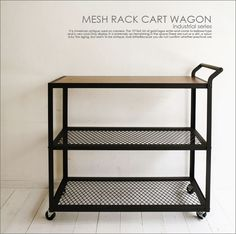 Steel Furniture, Bar Furniture, Unique Furniture, Industrial Furniture, Kitchen Furniture, Furniture Design, Greenhouse Benches, Recycling Bins, Welding Projects