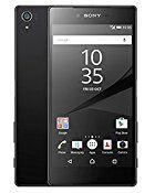 Sony Xperia Z5 Premium Dual E6883 5.5″ 23MP 32GB Smartphone – International Version / No Warranty (Black) http://www.findcheapwireless.com/sony-xperia-z5-premium-dual-e6883-5-5-23mp-32gb-smartphone-international-version-no-warranty-black/