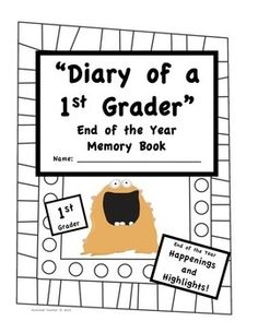 I will use this cover for my students Journals.