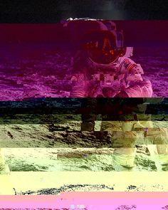 Transmission 364 #apolloglitch #glitch #glitchart #digitalart #datamosh Glitch Art, Apollo, Digital Art, Movie Posters, Instagram, Film Poster, Billboard, Film Posters, Apollo Program