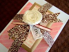 older and wisor: 31 Ways To Wrap Your Crap