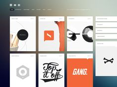 How to Get More Exposure for Your Design Work