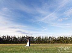 Pose & Wedding reportage -  Photographer - Pher servizi fotografici - fotografo - matrimonio - Padova - Venezia - Treviso - Vicenza - Rovigo - Belluno - Verona - Italy.   www.pher.it  info@pher.it