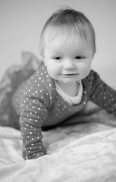 Baby and toddler portraits katrinataggartphotography.com