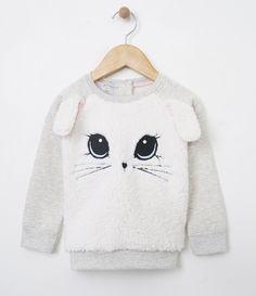 Carters Baby, Baby Gap, Fashion Kids, Baby Girl Fashion, Camo Baby, Mini Boden, Moda Kids, Simply Crochet, Girls Rules