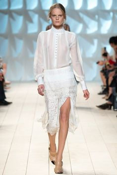 Nina Ricci Lente/Zomer 2015 (40)  - Shows - Fashion