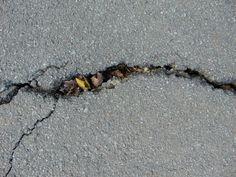 asphalt-texture0003