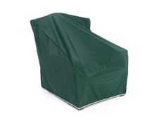 Outdoor Chair Cover | Covermates Classic | The Cover Store