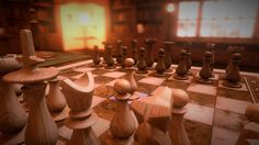 Pure Chess Grandmaster Edition Review Pure Chess Grandmaster Edition is, aside from the awesome Battle Chess that graced our systems decades ago, quite possibly the finest chess title to date, delivering one of the best tactical experiences I've ever seen. http://www.thexboxhub.com/pure-chess-grandmaster-edition-review/