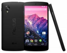LG Nexus 5 is a class apart smartphone