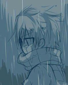 Aww I wanna hug him so tightly