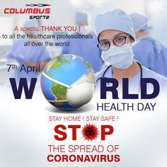 If you want good health, you have to take that first step. You cannot sit and wait for good health.Be a carrier. World Health Day, Running Shoes For Men, Health Care, Health