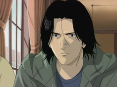 Ulice i Kuce 8533ccaccde85267fb4dd61f621b5068--kenzo-anime-characters