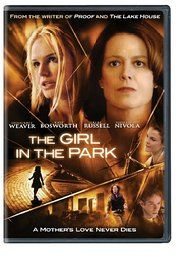 Watch The Girl In The Park Online Megavideo. Enduringly traumatized by the disappearance of her 3-year-old daughter 15 years ago, Julia Sandburg has cut herself off from anyone once near and dear to her, including her husband Doug and...