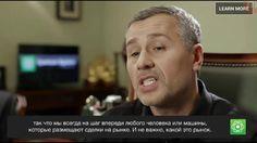 Quantum System Management отзывы 2017 Quantum System Евгения Абрамова отзывы  https://www.youtube.com/watch?v=Pu1ZbSieL9U  https://youtu.be/Pu1ZbSieL9U