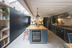Gallery of The Curated Home / Mustard Architects - 1