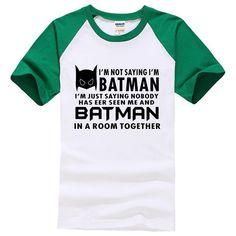 2017 summer 100% cotton short sleeve I'm Not Saying I'm MMA T Shirts Fashion Custom brand Tshirts Men Funny Print T-shirts http://culture-comet.myshopify.com/products/2017-summer-100-cotton-short-sleeve-im-not-saying-im-mma-t-shirts-fashion-custom-brand-tshirts-men-funny-print-t-shirts?utm_campaign=crowdfire&utm_content=crowdfire&utm_medium=social&utm_source=pinterest