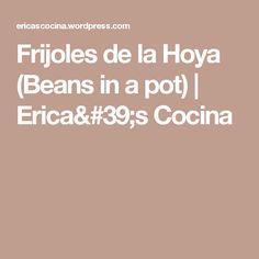 Hoya De Cocina   Mijn Eerst Bloempje Aan De Hoya Longifolia China Beans Hoya