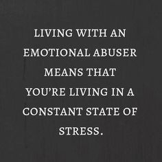 Anyone else seeing their own experiences in the stories all over the news? Emotional/psychological abuse has… Narcissistic Behavior, Narcissistic Abuse Recovery, Narcissistic Personality Disorder, Ryan Adams, Trauma, Psychology Quotes, Emotional Intelligence, Emotional Abuse Quotes, Toxic Relationships