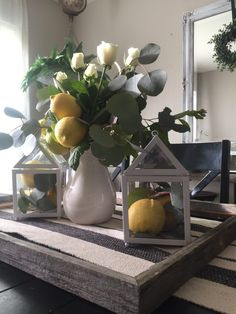 Home Decoration Ideas Front Doors When Life Brings You Lemons Rustic Ritzy.Home Decoration Ideas Front Doors When Life Brings You Lemons Rustic Ritzy Industrial Style Kitchen, Vintage Industrial Furniture, Industrial Interiors, Industrial Farmhouse, Farmhouse Style, Classic Home Decor, Retro Home Decor, Unique Home Decor, Cheap Home Decor