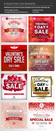 You do things… Banner Template, Web Banner, Banners, Flyer Template, Valentines Day Food, Valentines Day Decorations, Create Flyers, Instagram Banner, Festival Flyer