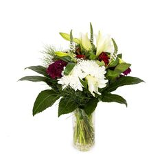 Cabernet Bouquet ,every occasion needs beautiful flowers especially for my mum on mothers day R