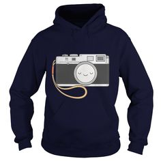 Camera Funny Tshirt #gift #ideas #Popular #Everything #Videos #Shop #Animals #pets #Architecture #Art #Cars #motorcycles #Celebrities #DIY #crafts #Design #Education #Entertainment #Food #drink #Gardening #Geek #Hair #beauty #Health #fitness #History #Holidays #events #Home decor #Humor #Illustrations #posters #Kids #parenting #Men #Outdoors #Photography #Products #Quotes #Science #nature #Sports #Tattoos #Technology #Travel #Weddings #Women