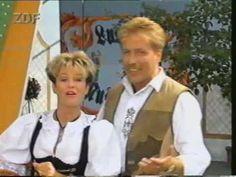 Vreni & Rudi - Milch und Brot (1993)