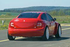 Cars Auto, Skoda Fabia, Rally Car, Future Car, Cars And Motorcycles, Yum Yum, Mustang, Tech, Classic