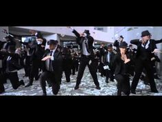 Step Up 4 Revolution - Office Mob Video Official Scene Step Up Movies, Good Movies, Dancing In The Moonlight, Dancing In The Rain, Step Up Dance, Step Up 3, Johnny Depp And Winona, Hiphop, Step Up Revolution