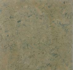 Ataíja Blue Polished Hardwood Floors, Flooring, Natural Stones, Texture, Blue, Crafts, Collection, Wood Floor Tiles, Surface Finish