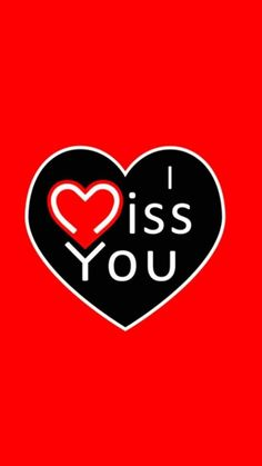 Galaxy Wallpaper Iphone, Joker Hd Wallpaper, Love Wallpaper, I Miss You Quotes, Missing You Quotes, Love Quotes For Him, Good Morning Texts, Good Morning Love, Good Morning Sweetheart Quotes