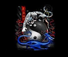 Ying Yang Bad : Best ying yang images backgrounds phone wallpapers phone