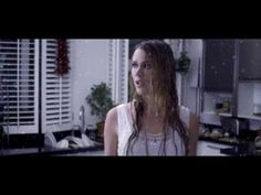 The Love We Had (Stays On My Mind) (Official Video)
