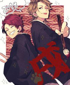 埋め込み Missing My Wife, Manga Quotes, Friends Forever, Pretty Boys, Anime Characters, Anime Art, Fandoms, Draw, Actors