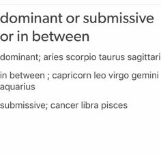 its a shame im mainly attracted to scorpios but we clash cuz we like to be in charge