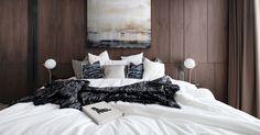 Bilderesultat for luxury indonesian interiors