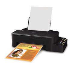 Melhor Custo Benefício em Produtos de Tecnologia.: Impressora Laser  Monocromática Versus Jato de Tin...