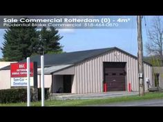 Contractors office and shop approximately 2 miles from exit 25A of I-90. Owner has leased 2 rooms for other businesses. Property and facility in great condition. Outside storage covered sheds, fenced yard. Other land available on corner to be negotiated.