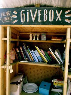 http://voir.ca/marie-d-martel/files/2012/08/giveboxvoir.jpg
