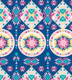 print & pattern: DESIGNER - eugenia tsimiklis