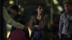 """Conoce a la protagonista de """"Avenida Brasil"""""""