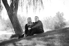 Amanda & JR photo collection by Silver Lining Photography