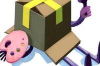 False Memories: When Your Brain Makes Stuff Up | TIME.com