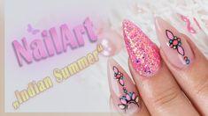 #tattoo #nails #nailart #color Mit den neuen Jolifin ColorMe Tattoos entscheidest Du selbst, ob es Dir zu bunt wird oder nicht!  Hier findest Du die entsprechenden Produkte:👇  https://www.prettynailshop24.de/shop/nailart-indian-summer-video_1551.html?utm_source=pinterest&utm_medium=referrer&utm_campaign=pi_NA0918