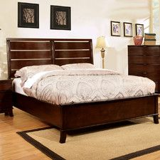 Where To Buy Slat Bed Sale Revise