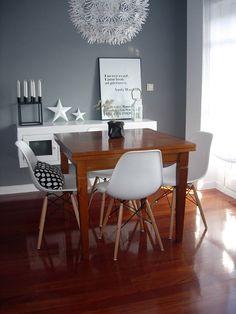 Concurso: El mejor salón con Boho Deco Chic (pág. 2) | Decorar tu casa es facilisimo.com